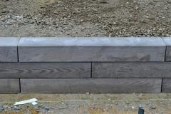 cream ridge weathervane circle full back yard remodel 09-21-2017 construction - 29