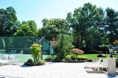 colts neck nj pool rehab patio starirs landscaping water features outdoor lighting 2016 - 27