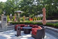 manalapan nj kathleen ct patio pool outdoor audio 09-21-2017 - 4