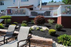 Drianski - Deck Coping landscape - 4