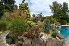 monroe nj patio pool spa landscaping waterfall walkway 2014 orig- 14