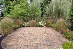 monroe nj patio pool spa landscaping waterfall walkway 2014 orig- 17