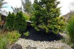 monroe nj patio pool spa landscaping waterfall walkway 2014 orig- 19