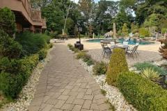 monroe nj patio pool spa landscaping waterfall walkway 2014 orig- 2