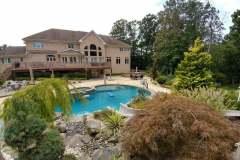 monroe nj patio pool spa landscaping waterfall walkway 2014 orig- 23