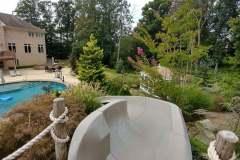 monroe nj patio pool spa landscaping waterfall walkway 2014 orig- 24