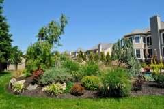 tinton falls nj pool patio walkway landscaping 2016 - 28