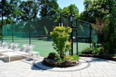 colts neck nj pool rehab patio starirs landscaping water features outdoor lighting 2016 - 28