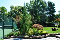 colts neck nj pool rehab patio starirs landscaping water features outdoor lighting 2016 - 29
