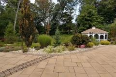 monroe nj patio pool spa landscaping waterfall walkway 2014 orig- 10