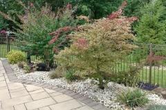 monroe nj patio pool spa landscaping waterfall walkway 2014 orig- 11