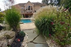 monroe nj patio pool spa landscaping waterfall walkway 2014 orig- 18