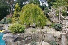 monroe nj patio pool spa landscaping waterfall walkway 2014 orig- 22