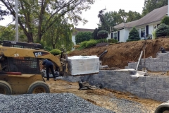 steeplechase-drive-marlboro-nj-retaining-wall-grading-excavation-09-12-2017-4