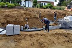 steeplechase-drive-marlboro-nj-retaining-wall-grading-excavation-09-12-2017-5