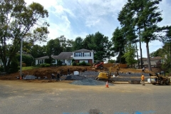 steeplechase-drive-marlboro-nj-retaining-wall-grading-excavation-09-12-2017-6
