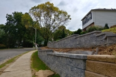 steeplechase-marlboro-multilevel-retaining-wall-09-20-2017-4