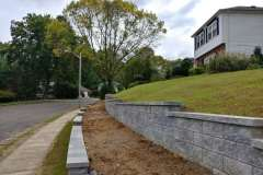 steeplechase-marlboro-multilevel-retaining-wall-09-20-2017-6