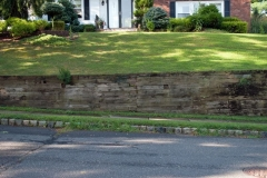 steeplechase-marlboro-multilevel-retaining-wall-before-09-20-2017-1