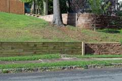 steeplechase-marlboro-multilevel-retaining-wall-before-09-20-2017-10