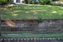steeplechase-marlboro-multilevel-retaining-wall-before-09-20-2017-6