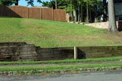 steeplechase-marlboro-multilevel-retaining-wall-before-09-20-2017-9