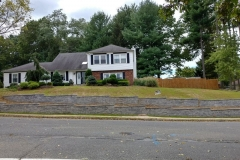 steeplechase-marlboro-multilevel-retaining-wall-09-20-2017-1
