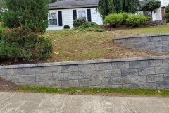 steeplechase-marlboro-multilevel-retaining-wall-09-20-2017-2