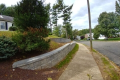 steeplechase-marlboro-multilevel-retaining-wall-09-20-2017-3