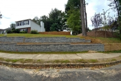 steeplechase-marlboro-multilevel-retaining-wall-09-20-2017-5
