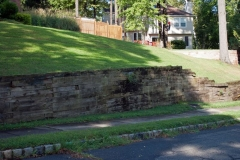 steeplechase-marlboro-multilevel-retaining-wall-before-09-20-2017-7