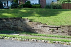 steeplechase-marlboro-multilevel-retaining-wall-before-09-20-2017-8