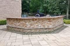 monroe nj patio pool spa landscaping waterfall walkway 2014 orig- 3