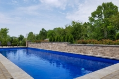 04-2019-lincroft-nj-pool-coping-spillway