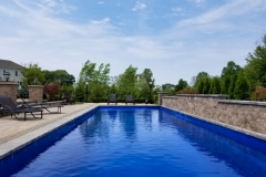 05-2019-lincroft-nj-pool-coping-spillway