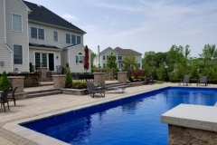 06-2019-lincroft-nj-pool-raised-patio-pool-deck