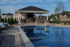 cream ridge weathervane circle full back yard remodel 09-21-2017 - 32