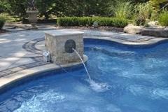 manalapan nj kathleen ct patio pool outdoor audio 09-21-2017 - 23