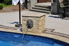 manalapan nj kathleen ct patio pool outdoor audio 09-21-2017 - 27