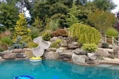 monroe nj patio pool spa landscaping waterfall walkway 2014 orig- 20