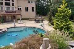 monroe nj patio pool spa landscaping waterfall walkway 2014 orig- 25