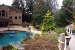 monroe nj patio pool spa landscaping waterfall walkway 2014 orig- 27