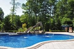 manalapan nj kathleen ct patio pool outdoor audio 09-21-2017 - 10
