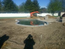 3 - Ozeryansky - Manalapan - Coping Install - Side - Compressed