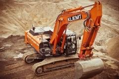 excavators-construction-site-build-162515
