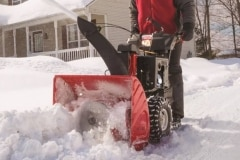 snowblower_small-tile._CB296055397_