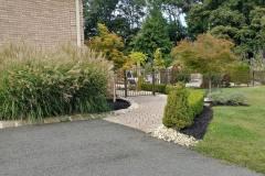 monroe nj patio pool spa landscaping waterfall walkway 2014 orig- 1