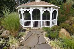 monroe nj patio pool spa landscaping waterfall walkway 2014 orig- 16