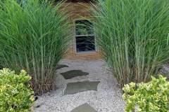 monroe nj patio pool spa landscaping waterfall walkway 2014 orig- 26