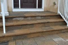 steps 01